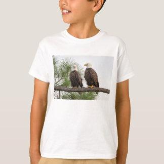 Jugend-u. Baby-T - Shirt (VERSCHIEDENE GRÖSSEN u.