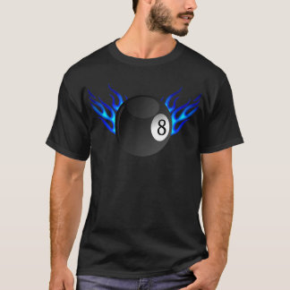 Jugendlich Orakel-T - Shirt