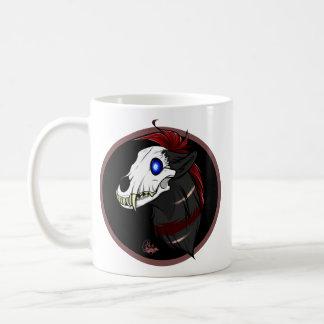 Jul Kaffeetasse