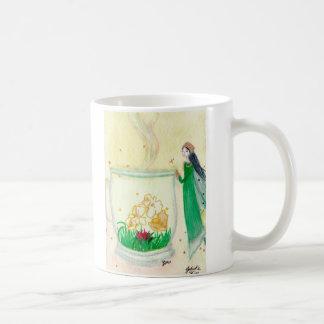 Juliets Kuss Kaffeetasse