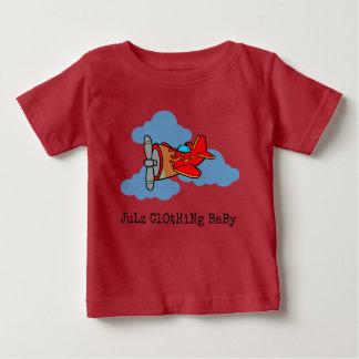 JuLz Baby T-shirt