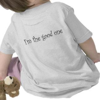 Jumeau T-shirt
