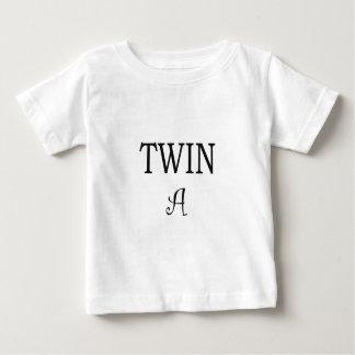 Jumeau Tee Shirts