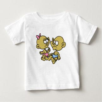 Jumeaux Tee Shirts
