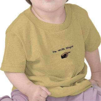 Jumeaux T-shirt