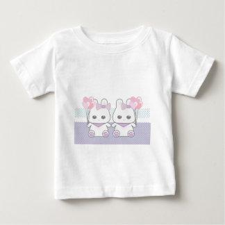 Jumeaux Tee-shirt