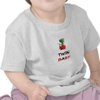 Jumelez A T-shirt