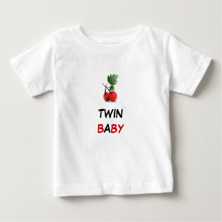 Jumelez A Tshirts