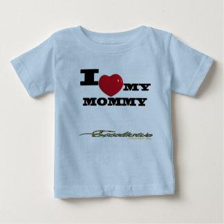 Jungen-Säuglings-T - Shirt