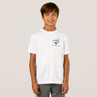 Jungen T T-Shirt