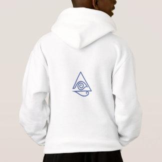 JungenWizard101 hoodie-Sweatshirt - Mythos Hoodie