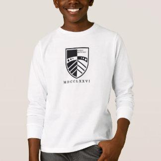 Junges Eagle T-Shirt