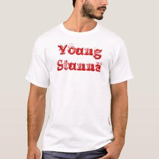 Junges Stunna T-Shirt