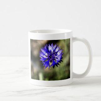 Junggeselle-Knopf - Kaffee-Tasse Kaffeetasse