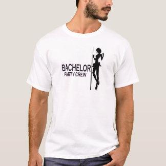 JUNGGESELLE T-Shirt