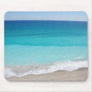 Juno Strand-Ozean Mauspad