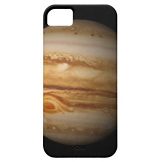 Jupiter iPhone 5 Etuis