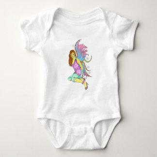 Juwel Baby Strampler