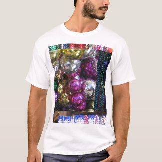 JUWELEN Sammlung T-Shirt
