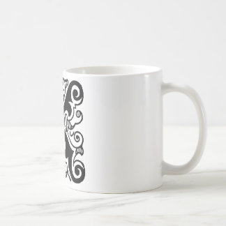 K-Entwurf Kaffeetasse