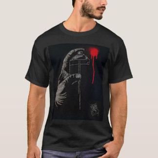 K-tchup T-Shirt