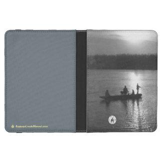 Kabelfähre Kindle 4 Cover