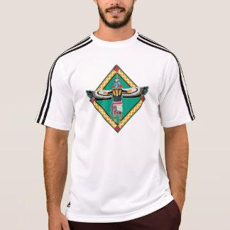 Kachina Tänzer T-Shirt