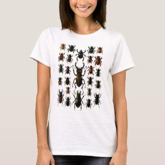 Käfer, Käfer, Käferkäfer kopieren T-Shirt