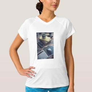 Kaffee T-Shirt