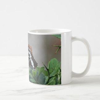 Kaffee-Tasse mit… Freude sich im Lord Kaffeetasse