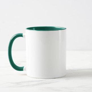 Kaffee-Tassen-lustiger Kobold Tag St. Patricks Tasse