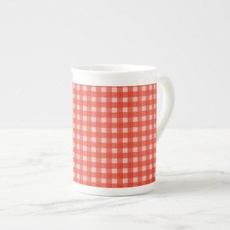 Kaffee, Tee, Suppe, Apfelwein, Prozellantasse