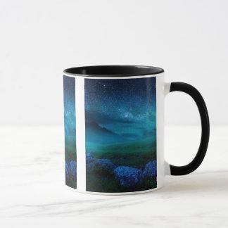 Kaffee-u. Reise-Tassen Tasse