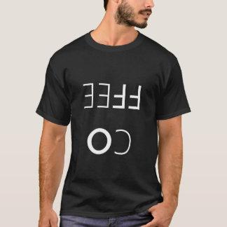 Kaffeet-shirt T-Shirt