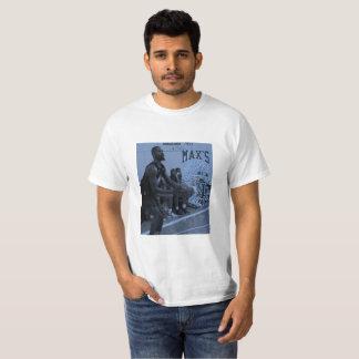 Kaheem Davis T - Shirt