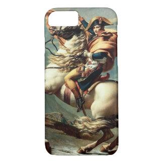Kaiser Napoleon Boneparte von Frankreich iPhone 8/7 Hülle