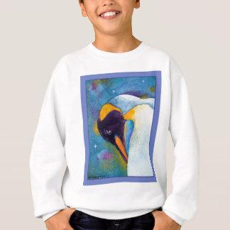 Kaiser-Pinguin Sweatshirt