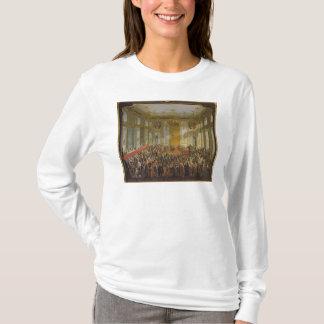 Kaiserin Maria Theresa T-Shirt