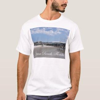 Kakao-Strand T-Shirt