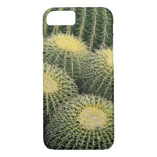 Kaktus-Muster iPhone 8/7 Hülle