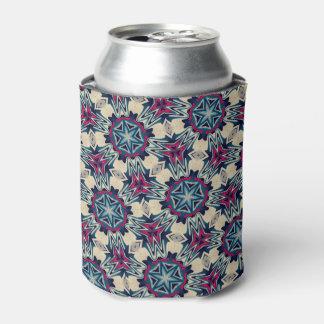 Kaleidoskop AAA6 kann coolere/Bier-Hülse Dosenkühler