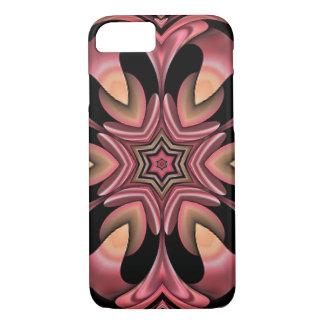 Kaleidoskop iPhone 7 Fall iPhone 7 Hülle