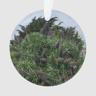 Kalifornien-Flieder-Verzierung Ornament