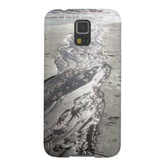 Kalifornien-Küste Galaxy S5 Hüllen