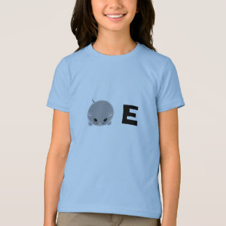 Kam entlang T - Shirt Ziro Mause