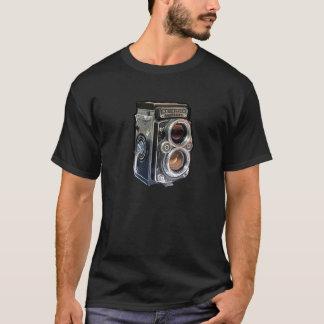 kammer fotografiert T-Shirt