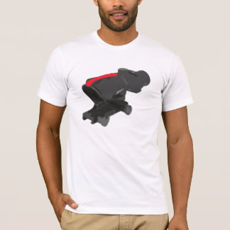 Kampf Optik T-Shirt