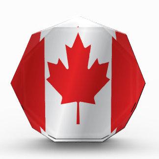 Kanada Auszeichnung