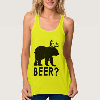 Kanada-Gewohnheits-Bier? Shirt