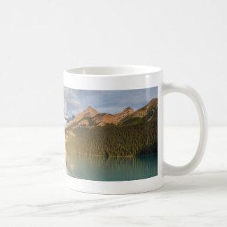 Kanada- - Lake- LouiseTasse Kaffeetasse